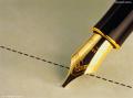 Спадковий договір -  правовий механізм захисту прав осіб похилого віку