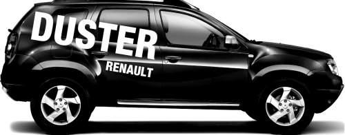 Daster_car-A.JPG
