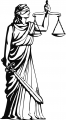 Чи потрібно проводити «перереєстрацію» прав на нерухоме майно, якщо права вже були зареєстровані до 01 січня 2013 року.