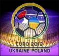 Зловтішники і песимісти ридайте! Євро -2012 в Україні буде!