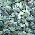 Каменная крошка как вид декоративной штукатурки