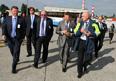 Експерти по Євро-2012 нами задоволені