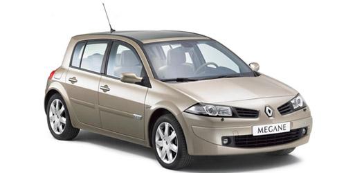 renault-megane-hatchback-луцьк