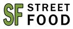 Street food - торгові причепи