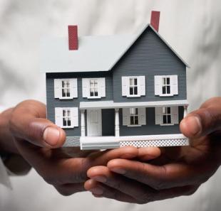 Скільки коштують заставні квартири?