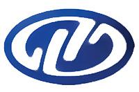 ЛуАЗ logo