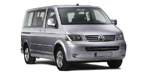 volkswagen-t5-kombi-рівне