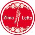 «ZimaLetto» – вершина мрій про тканинну розкіш та хутро