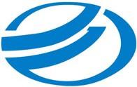 ЗАЗ logo