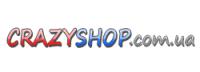 CrazyShop - Інтернет магазин