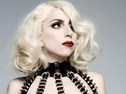 Lady GaGa купила особняк за 5 мільйонів доларів
