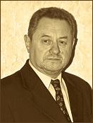 Адвокат Олег Максимович