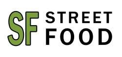 Торгові причепи Street Food