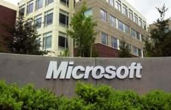 Microsoft подала більше 70 позовів проти українських компаній