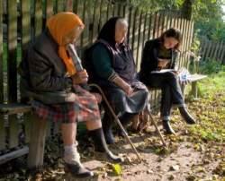 Янукович почне вирішувати проблеми українського села?