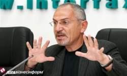 Савік Шустер вибив нову програму до виборів