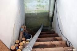 Чи буде у  Луцьку перший квартальний комітет, а в Малоомелянівському районі міста каналізація?