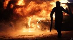 Чи є мирні шляхи вирішення громадянського протистояння?