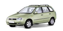Lada Калина універсал